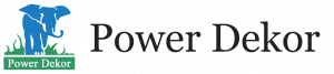 Power Dekor (S) Pte Ltd